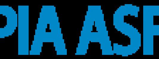 Appia Asfalti