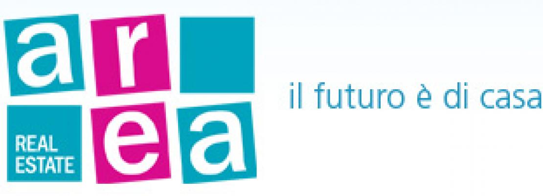 AREA Agenzie Immobiliari