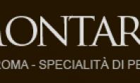 Ristorante Ar Montarozzo