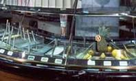 Bar Pasticceria Gelateria Napoleoni