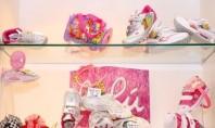 Bimbo Shoes