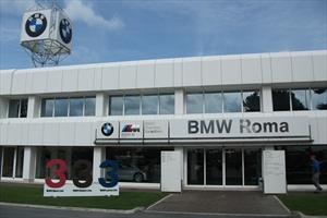 bmw-roma