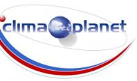 Termoidraulica Agostini – Climaplanet