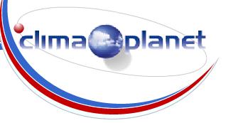 climaplanet
