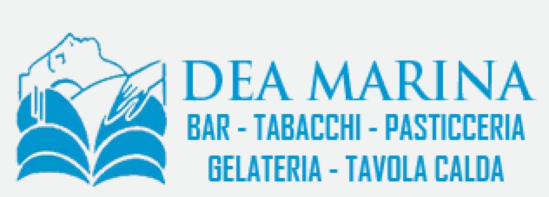 Dea Marina