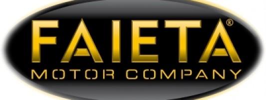Faieta Motor Company