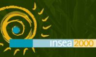 INSEA 2000