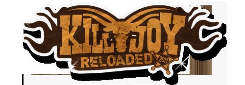logo-kill-joy