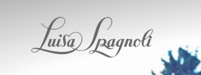 luisa-spagnoli
