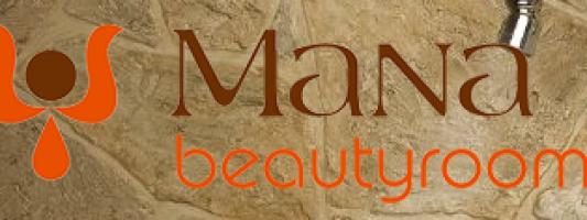 Mana Beauty