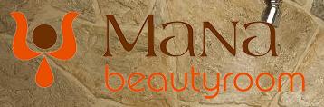 mana-beauty