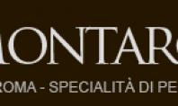 Ar Montarozzo