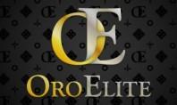 Oro Elite