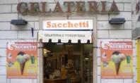 Gelateria Sacchetti