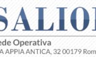 Carrozzeria Saliola
