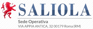 saliola