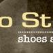 SOHO STORE