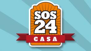 sos24