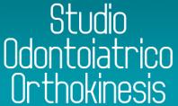 Studio Odontoiatrico Orthokinesis