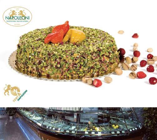 torta-napoleoni