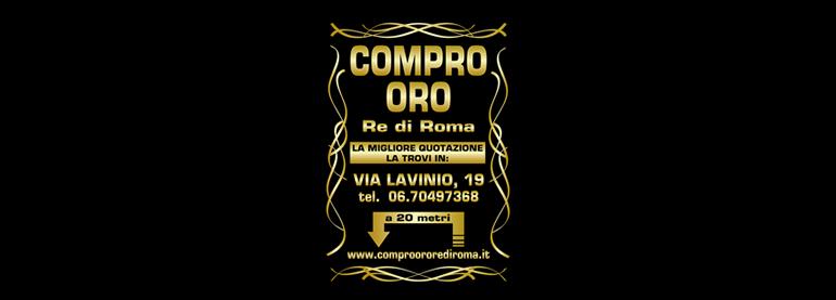 comproororediroma101