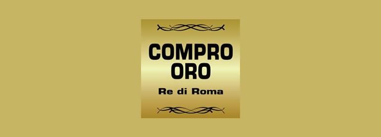 comproororediroma501