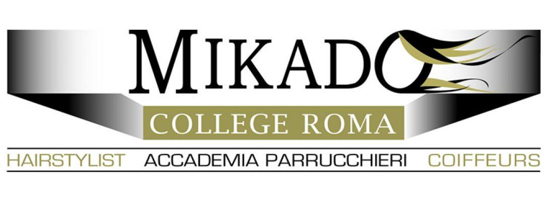 MIKADO COLLEGE ROMA