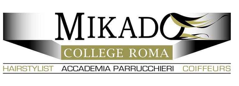 mikadocollege00