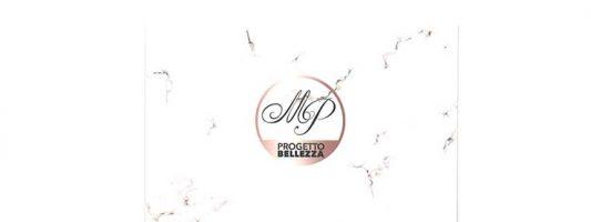 Mp Progetto Bellezza