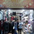 Stella – Abbigliamento