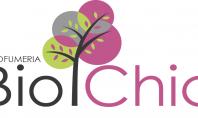 Profumeria BioChic