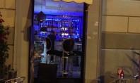 Emporio Cafè