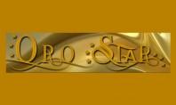 Oro Star