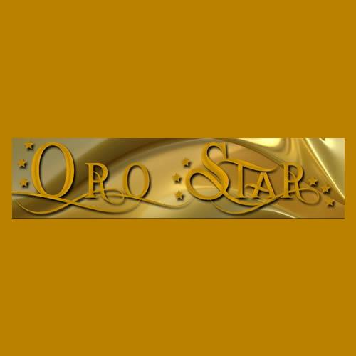 OroStar01