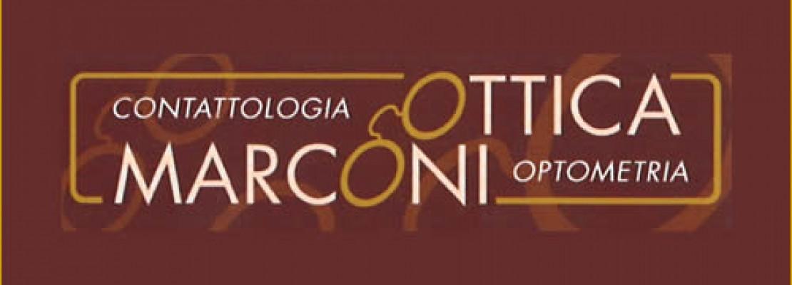 Ottica Marconi