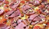 Pizza Loft
