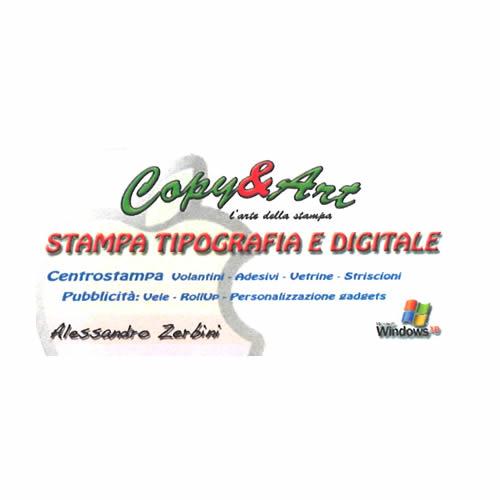 CopyArt01