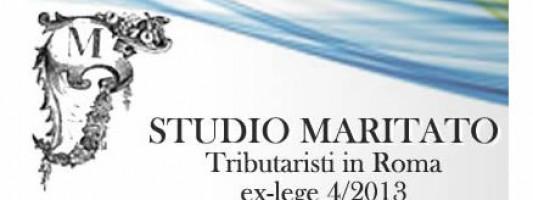 Studio Maritato