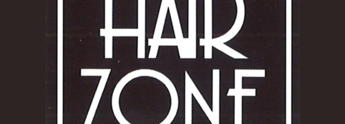 Hair Zone