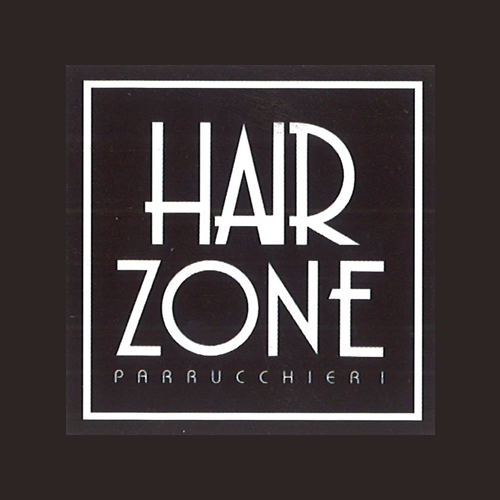 HairZone01.fw