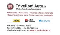 Trivelloni Auto