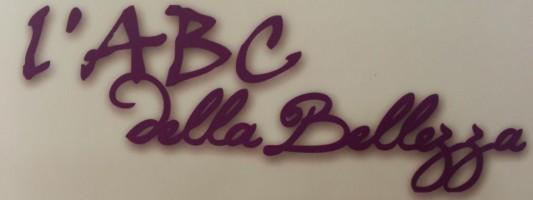 L'ABC della Bellezza