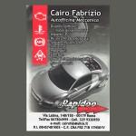 CairoFabrizio01