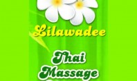Lilawadee Thai Massage Center