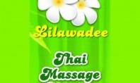 Lilawadee Thai Massage Center