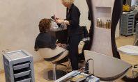 Hairone
