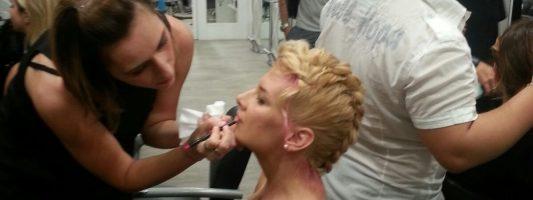 Parrucchiere Alessandra