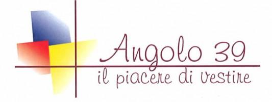 Angolo 39