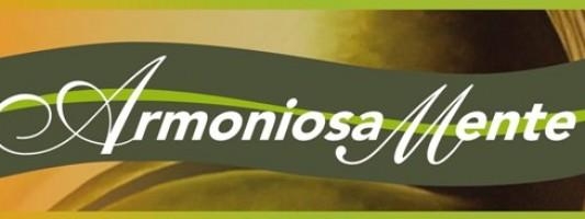 ArmoniosaMente