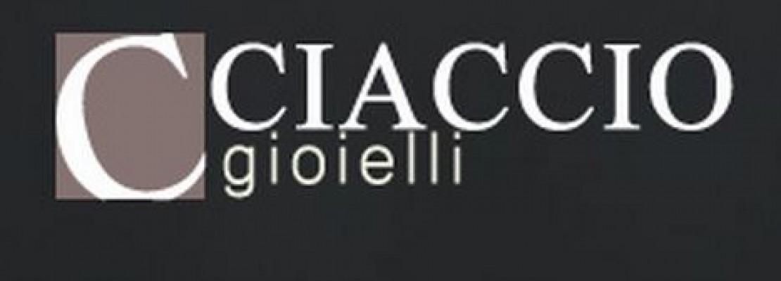 Ciaccio Gioielli